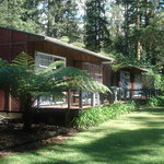 Woodlands Motel & Conference Venue