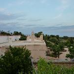 Photo of Masseria Montenapoleone