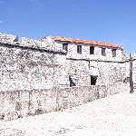 Castillo de la Real Fuerza2
