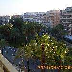Photo de H10 Salou Princess