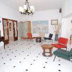 Photo of Hotel Tagomago