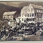 Villa Norangdal approx 1928