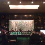 Photo of Liquid Bar