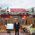 Photo of Halikarnas Restaurant