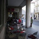 Photo of Galleria Cafe
