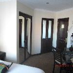 Photo of Premier Hotel Pretoria