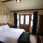 Watermill Rooms