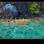 jay kayak3
