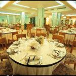 Hotel Calabrisella Foto
