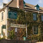 The BridgeHouse Hotel - Bridport