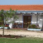 Foto de Casa Vicentina