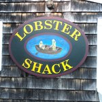 Lobster Shack Foto