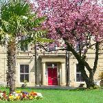 The Villas Residence