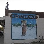 Smokey Bear Restaurant 03