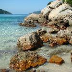 Playas y paisajes increíbles