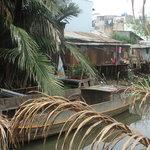 Foto di Saigon Unseen