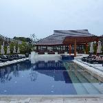 Foto de Semara Resort & Spa Seminyak