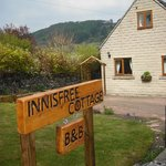 Innisfree Cottage