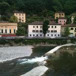 Photo of Hotel Ristorante Corona