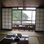 Hotel Nagisaya Foto