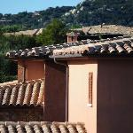 Cala Paradiso Residence Foto