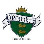Foto de O'Rourke's Public House