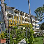 Bild från Hotel Acapulco