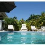 Photo de Apart-Hotel Costa Bella