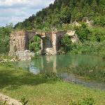 Photo of La Locanda del Ponte