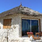 Photo of Anakao Ocean Lodge