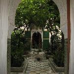 Dar Jirane