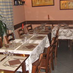 Photo of Hosteria Al Camino