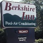 Berkshire Inn