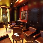 Cognac Lounge