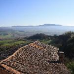 Foto di Castello di Proceno