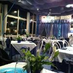 Photo of Ristorante Alberto
