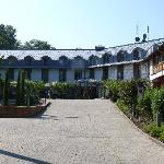 Photo of Dorint Resort An den Thermen Freiburg