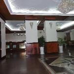 Photo of Saigon Hotel