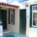 Atheaton Traditional Guesthouse Foto
