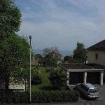 Gästehaus Holzer Foto