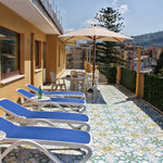 Photo of Hotel Leone