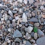 Fiumefreddo di Sicilia spiaggia