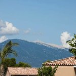 Photo of Residence Les Demeures du Ventoux