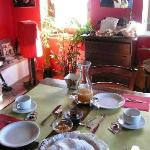 Photo of Girfalco Country House B&B