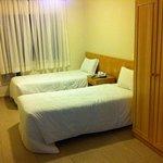 Room 2043