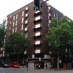 Photo of Hotel Agumar