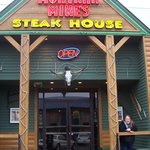 Montana Mike's Steakhouse照片
