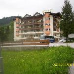 Hotel Sonnshein