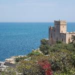 Photo de Domina Coral Bay Sicilia Zagarella