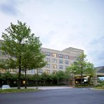 Four Points by Sheraton Philadelphia Airport Foto